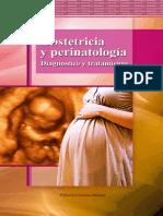 obstetricia_perinatologia.pdf