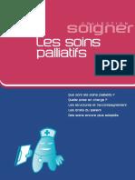 Brochure Soinspalliatifs[1]