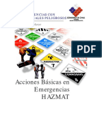 Acciones+basicas+en+Emergencias+HAZMAT