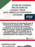 PPT 3- CHARLAS ITINERANTES_CONSTRUCCION SEGURA HELADAS Y FRIAJE. (1).pdf
