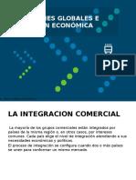 Negocios Internacionales III Cibertec a. Valderrama