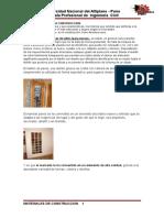 Vidrio Luz.doc12