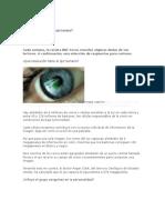 Cuál es la resolución del ojo humano.docx