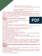 Documaento2