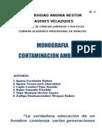 DEDICATORIA.docx