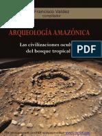 Jaimes_Betancourt_2013_Diversidad_Cultural.pdf