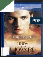 304402111-Linda-Howard-O-Noapte-de-Neuitat.pdf