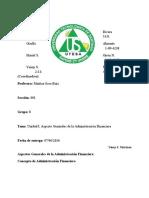Aspectos Generales de la Administración Financiera modificado.docx