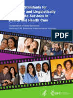 State Activities on CLASCompendium.pdf
