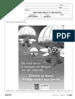 Resolucao_Desafio_7ano_Fund2_Portugues_230515.pdf