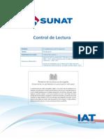 letcura-1.pdf