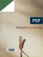 Eduardo Armstrong