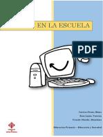 Monografico Tic Escuela