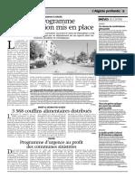 11-7253-05ce7509.pdf