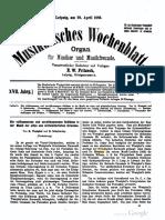 MW (Westphal), 18860429, pp.225–7