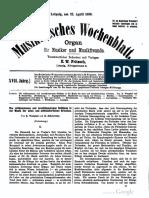 MW (Westphal), 18860422, pp.213–4