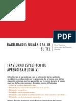 HABILIDADES NUMÉRICAS EN TEL - ELVIRA MENDOZA.pdf