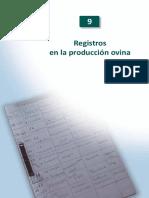 REGISTRO OVINOS.pdf