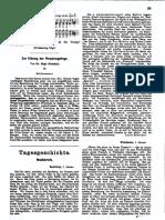 MW(Germer), 18950117, p.39