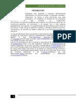 INFORMEEEE 3.docx