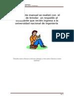 Clase de Castillo