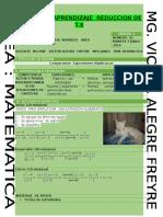 SESION REDUCCION DE TERMINOS  SEMEJANTS.docx