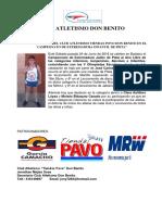 CADB Nota Prensa