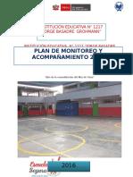 Plan de Supervisión y Monitoreo en Construcción-oliver