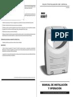 max_8000.pdf