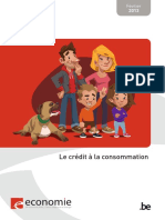 Le_credit_a_la_consommation_tcm326-221772.pdf