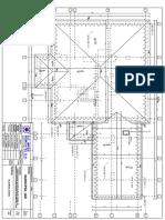 A16 - Plan Invelitoare Propunere