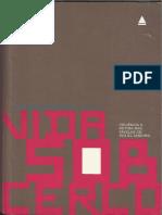 Lia Rocha. Uma favela sem tráfico.pdf