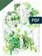 Se dice distancia. ensayo visual (2).pdf