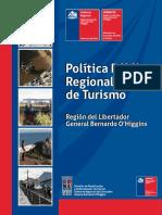 Politica Turismo VF