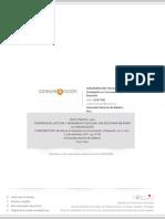 Cl y Rendimiento Escolar- Una Ruta Para Mejorar La Comunicación 2011