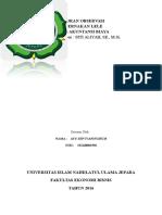MAKALAH AYU AKUNTANSI BIAYA.doc
