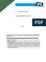 Separata Matematicas Financieras 2011 - 2