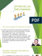 15. Ructuras de las relaciones humanas.ppt