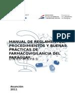 Manual-Reglamento-Procedimientos.doc