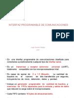 Capitulo IV Interfaz Serie (1)