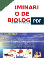 SERMINARIO DE BIOLOGÍA 15feb.ppt