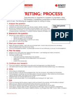 essay writing process accessible 2015
