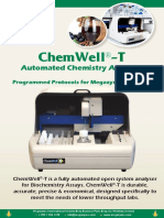 D-CHEMT_DATA.pdf