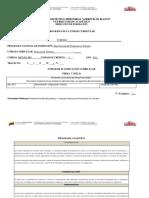 Analítico de Negociación T..pdf