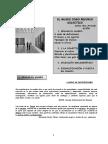 Didactica_museos.pdf