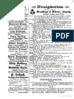 MW (Germer), 19000118, p.58