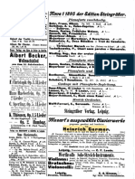 MW (Germer), 18950110, p.34