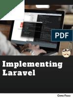 LIBRO -IoC Containes e Inyeccionde Dependencias - Implementinglaravel-es-sample