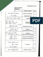 Formulario de Matematicas Avanzada003
