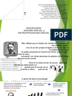 Diapositivas Sociologia Final (1)
